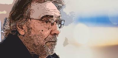 Eugenio Padorno